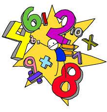 Znalezione obrazy dla zapytania gify konkurs matematyczny